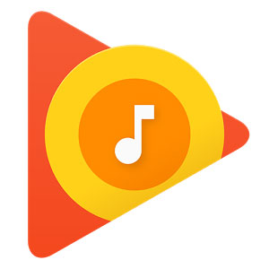 Best 10 Cloud Music Player Apps for Android Phones and Tablets