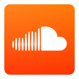 free mp3 music download for android