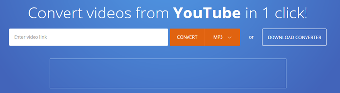 youtube music downloader free online