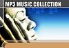 sites de téléchargement de musique