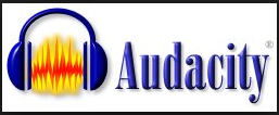 how to use audacity to remove vocals