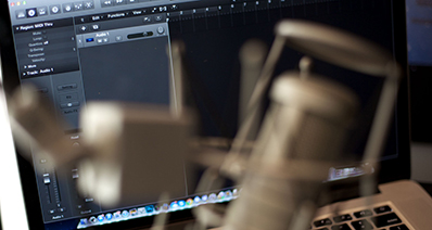How to Make Sound Better in Audacity