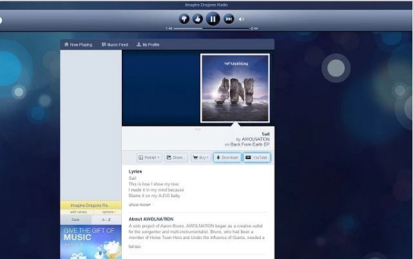 Best Solutions to Download Pandora Playlist with Ease