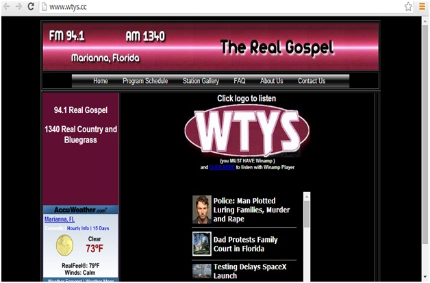 Top 20 Gospel Radio Stations that Are Worth Your Try