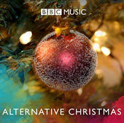 BBC 6 Music's alterative Christmas