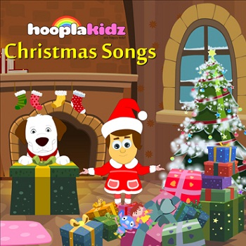 christmas song list