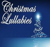 Christmas Lullabies