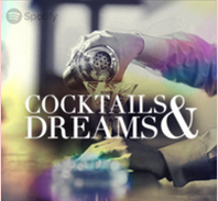 Cocktails & Dreams