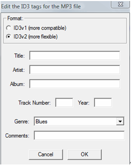 download audacity songs