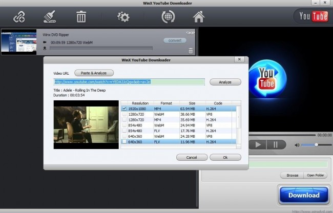 3 things about orbit deezer downloader you must know before downloading