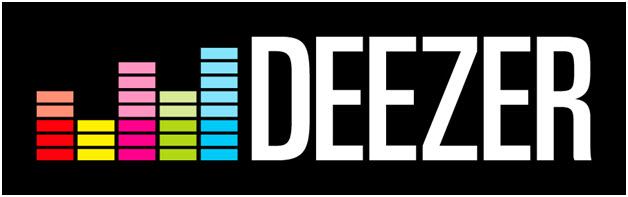 deezer app - what is Deezer app