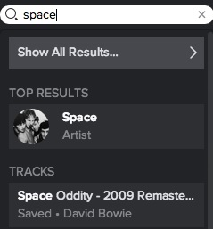 how to use spotify premium