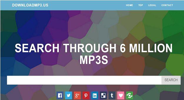 Downloads MP3