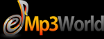 mp3 download sites eMp3World