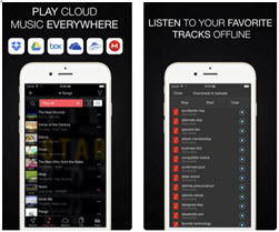 Music Apps for iPhone: Best 20 Music Apps for iPhone for Music Discovery and Dow