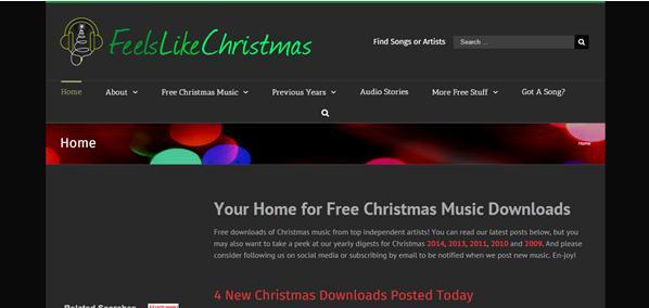 Kinder Weihnachtslieder Gratis.Top 20 Seiten Um Weihnachtslieder Gratis Herunterzuladen