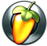 fl studio mobile logo