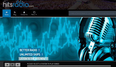 Free Music Radio - Recommend Top 30 Free Music Radio Stations