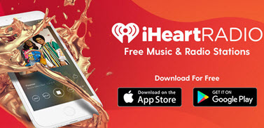 FM Radio App - 50 Free Radio Apps for Android and iPhone with No Data Usage