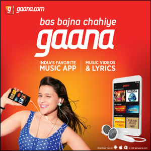 bollywood hd songs free download for mobile