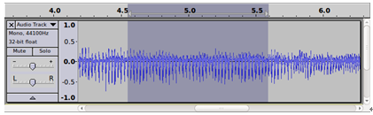 download and install audacity on mac or windows