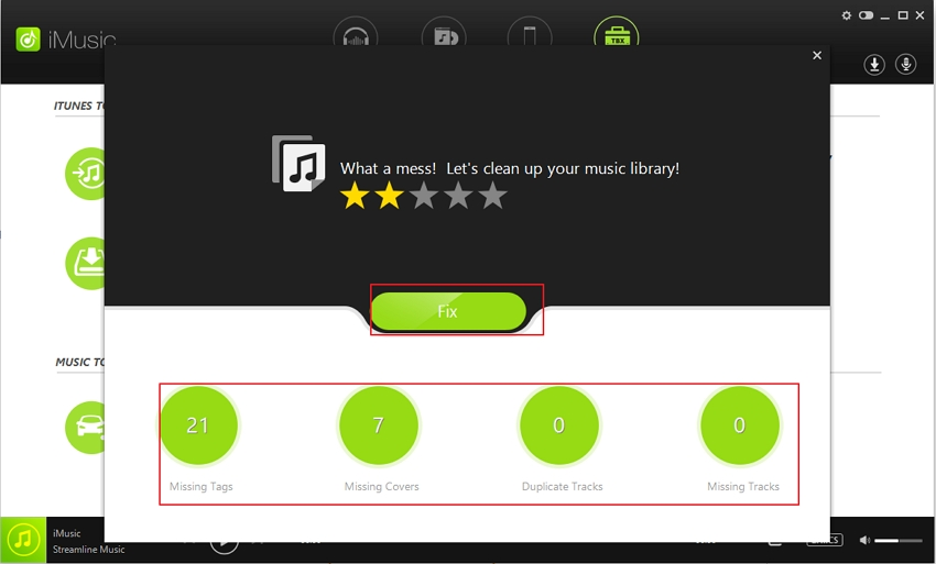Top 5 SoundCloud Music Player You Must Know