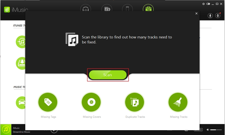 3 Best Solutions to Find and Remove Duplicate Music Files