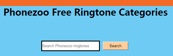 apple iphone ringtone download mp3