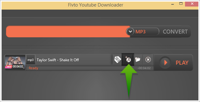 How to Download and Convert YouTube Video to iTunes