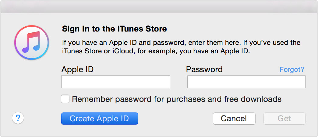 How to Get Free iTunes Songs