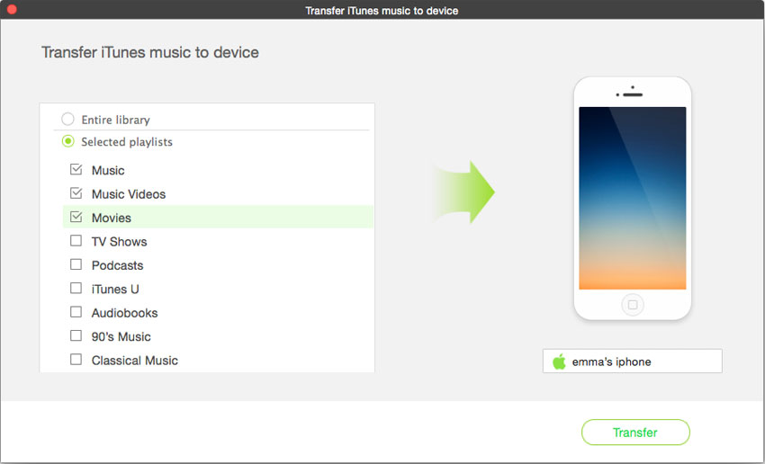 how to download music to iphone 