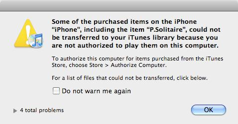 3 Ways to Transfer MP3 to iPod with and without iTunes[100