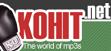 site pour telecharger musique malgache gratuitement