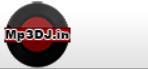 site pour télécharger des musiques