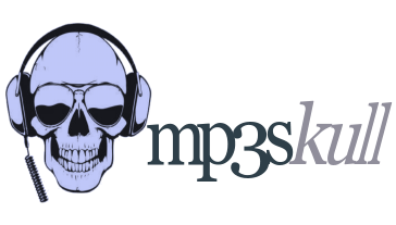 free mp3 download sites MP3SKULL
