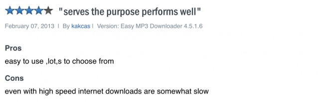 Top Bandcamp Downloaders - Easy MP3 Downloader