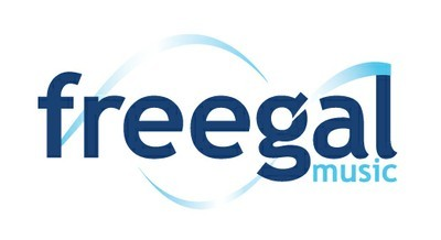 Free Download Music on iPhone & iPod - Freegal