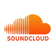 Songs free download - Download Soundcloud