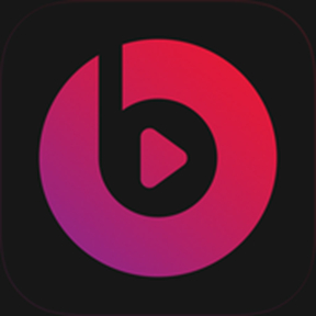 music downloader apps - Beats Music