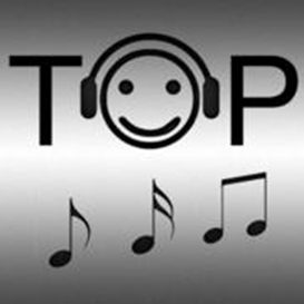 music downloader apps - TopMusic.fm