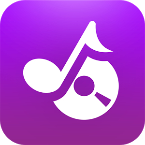 music downloader apps - Anghami