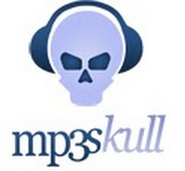 music downloader apps - MP3Skull