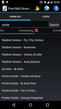 Best Music Downloaders - Free MP3 Downloads