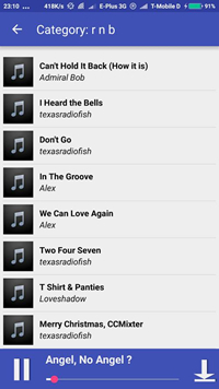 Best Music Downloaders - MP3 Music Download