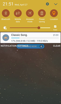 Best Music Downloaders - Mp3 Music Downloader Paradise
