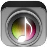 Best Music Downloaders - Free Music Download Player Pro