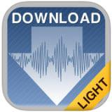 Best Music Downloaders - Download Music Pro