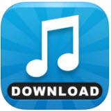 A List of 50 Desktop Music Downloaders, Apps and Plugins