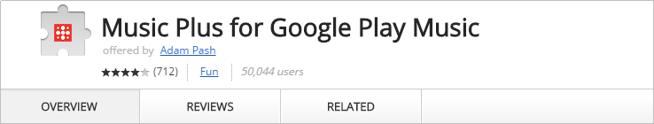 Best Music Downloaders - Music Plus for Google Play Music