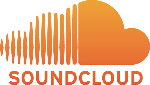 Free Download Music on iPhone & iPod - SoundCloud